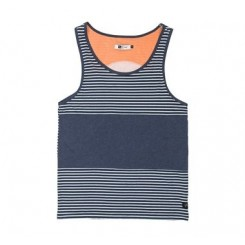 Rip Curl Flash Tank