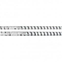 North Silver SDM 490cm