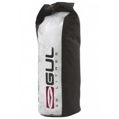 GUL Dry Bag 25L