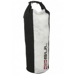 GUL Dry Bag 50L
