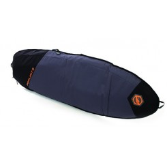 Prolimit Sport SF 7mm Boardbag