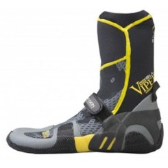 Gul Viper Split Toe 5mm Boot