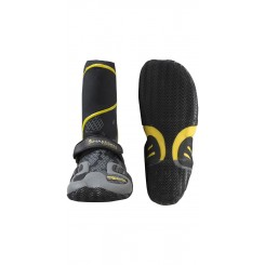 Gul Viper Split Toe 3mm Boot
