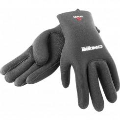 Cressi High Stretch 2,5mm Handske