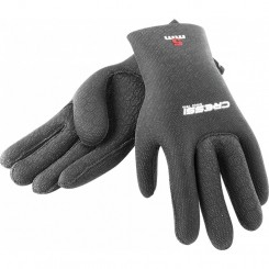Cressi High Stretch 5mm Handske