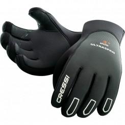 Cressi Ultraspan 3,5mm Handske