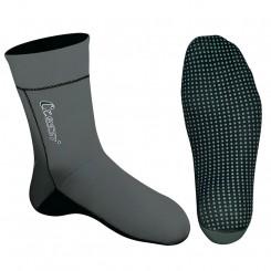 Cressi Ultra Stretch 1,5mm Neopren Sock