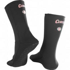 Cressi Metallite 3mm Neopren Sock