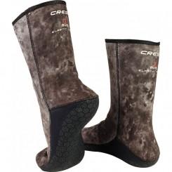 Cressi Tracina Camo 3mm Neopren Sock