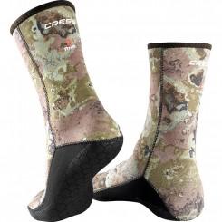 Cressi Metallite Camo 2,5mm Neopren Sock