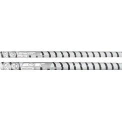 North Silver series RDM Mast