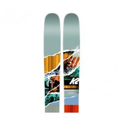 K2 Shreditor 112 15/16