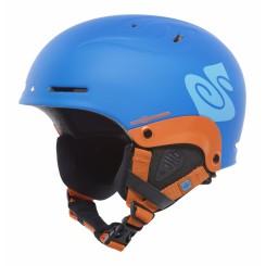 Sweet Protection Blaster Helmet, Bird Blue