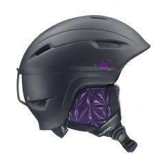 Salomon Pearl Helmet