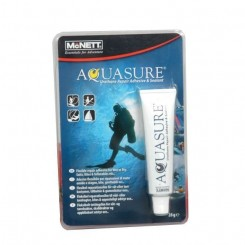 Aquasure Neopren Lim