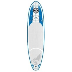 BIC Oppustelig Inflatable SUP