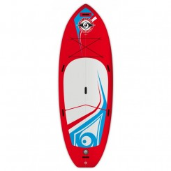 "BIC 9'2"" Air River Oppustelig SUP"