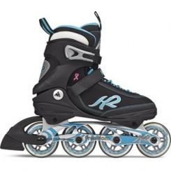 K2 Freedom 80 W