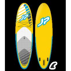 JP Allround Air Sup 2016