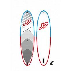 Jp Allroundair LE Sup 2016