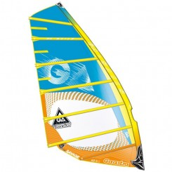 Gaastra Savage 2016