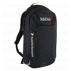 Peak Ctour 15L Bag