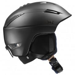Salomon Icon² Custom Air - Black
