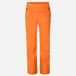 Kjus Formula Pant, Orange