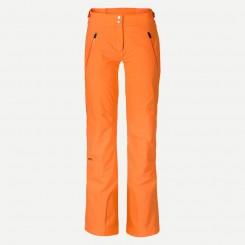 Kjus W Formula Bukser, Orange