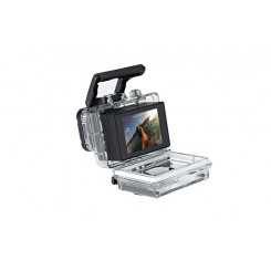 GoPro LCD Touch BacPac-