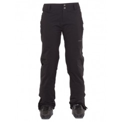 Armada Lenox Insulated Pant, Black