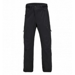 Peak Heli Gravity 2-lags Gore-Tex Pant, Black