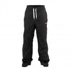 Armada Harlaut Sweat Pant Zero Collection, Black