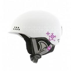 K2 W Ally - Hvid