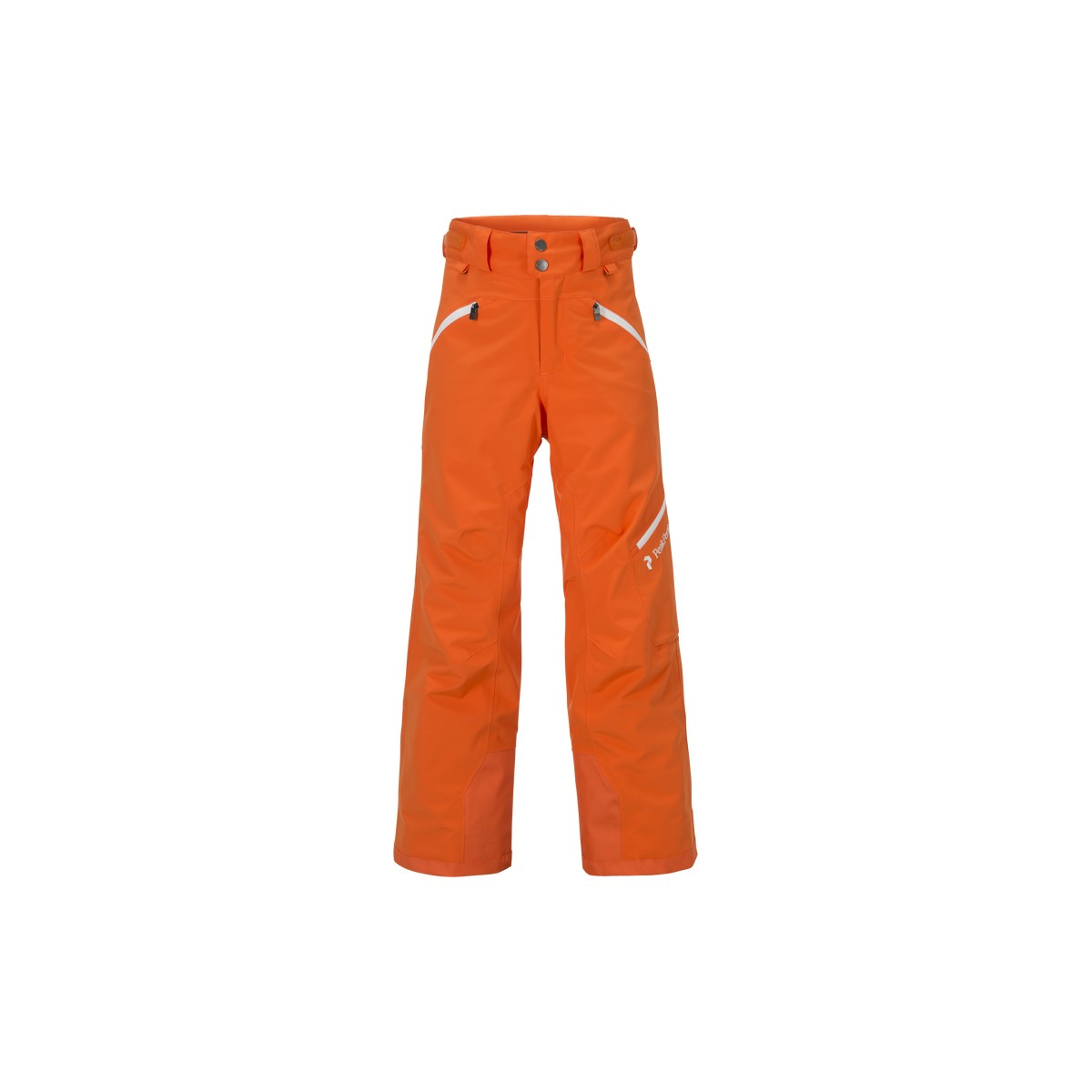 Coral pants Orange pants Red Pants Orange outfits Spring Blooms Pink Jacket Trouser pants Office outfits Work Outfits Casual Dressing Up Orange Clothes Office Wear Work Clothes Court Attire Red Shorts Workwear Office Attire Spring Flowers Work attire Work Wardrobe Work Wardrobe. Multiple oranges!