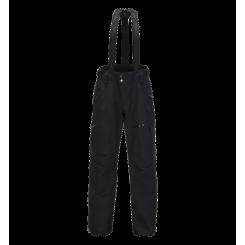 Peak Heli Alpine 3-lags Gore-Tex Pant, Black