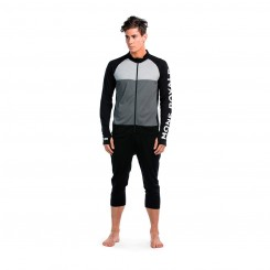Mons Royale Supermons Onepiece, Sort