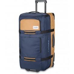 Dakine Split Roller 85L Travelbag, Bozeman