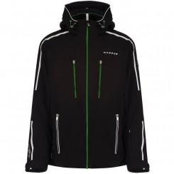 Dare 2B Carve IT Jacket, Black