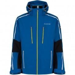 Dare 2B Carve IT Jacket - Oxford Blue 16/17