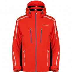 Dare 2B Carve IT Jacket - Trail Blaze 16/17