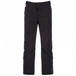 Dare 2B Profuse Pant - Black 16/17