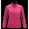 Peak W Heli Midlayer, Magenta Pink