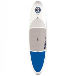 Bic Dura-Tec Stand Up SUP