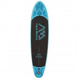 """Aqua Marina 10'10"""" Vapor Pakke"""