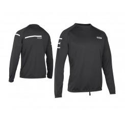 Ion Wetshirt LS
