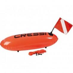 Cressi Torpedo Float