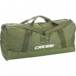 Cressi Jungle Military