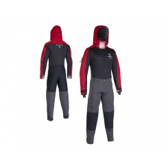 Ion Fuse Drysuit 4/3