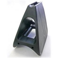 Bic Techno 293 One Design Camber